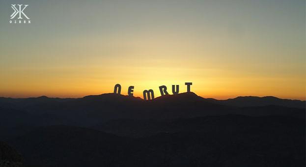 nemrut-2013-623x340